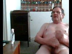 гей любительский мастурбация пап hd гомосексуалистов