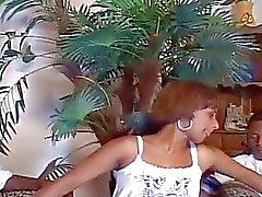 бисексуал черное дерево mmf