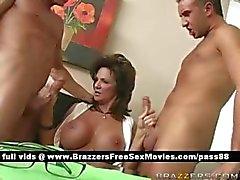 big tits blowjob cute fucking