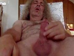 gay onani webkamera