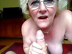 amateur blowjobs british grannies