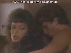 pornstars vintage cumshots