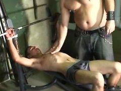 blowjob gay emo boys gay gays gay handjob gay