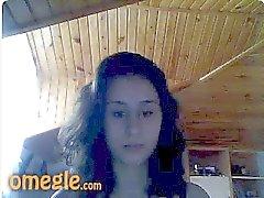 gençler türk webcam