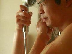 Chinese Guy