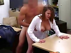 amateur big boobs hardcore ass bigtits