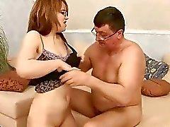 blowjob cock sucking fellation fuck giving head