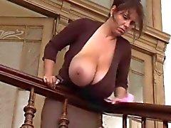 big boobs matures milfs nipples