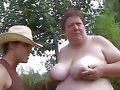 big naturals fat fat ass