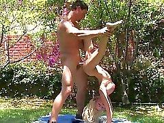 elástico flexível corpos flexíveis meninas flexíveis flexíveis vídeos pornográficos