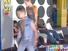 twinkboymedia twink homosexuell hardcore