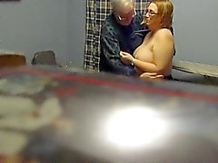 amateur hidden cams milfs