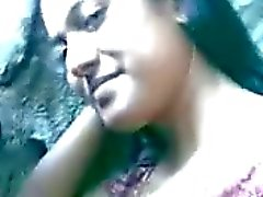 big boobs flashing indian pov