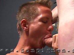 blowjob гей геи gay men gay