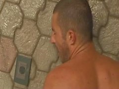 gay anal interracial brasiliansk