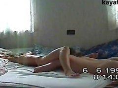 çift oral seks oral seks