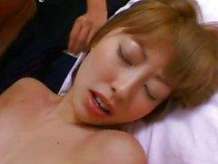 masturbation oral sex toys