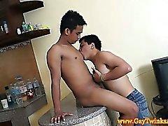 amateur gay blowjob gay gays gay