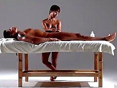 groß hahn große hahn massage brasilianer handjob