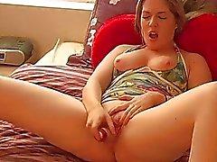 babes klitoris off jilling mastürbasyon orgazm