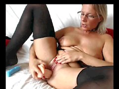 french matures webcams