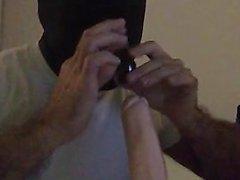 fetish gay homofile gay leksaker gayvänligt webbkamera bögen