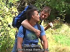blowjob gay european gay gays gay outdoor gay twinks gay