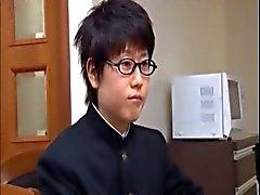 japanse milfs oude jonge