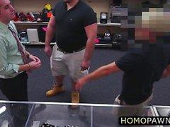 любительское гей орал к гомосексуалистам гомосексуалисты gay group sex гомосексуалистам мастурбация к гомосексуалистам
