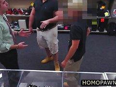 amateur gay blowjob gay gays gay group sex gay handjob gay