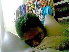 Sexy Desi Girl Friend Sucking & Fucking With BF