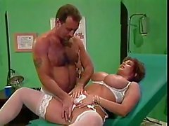 She needs his cum