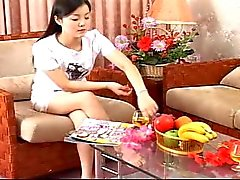 aziatisch babes chinees