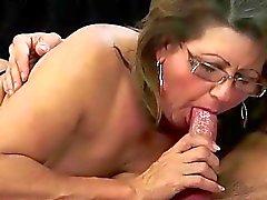 alt blowjob hahn saugen sex hungry mütter fellation ficken