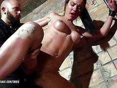 anal cumshots italian