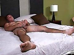 мастурбация геев мышцы геев индивидуальный геев