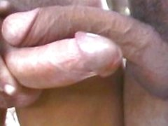 gay gay couple oral sex latin