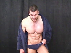 gay muscle hd videos