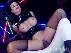 big tits black on white blowjobs porn videos chocolate and vanilla