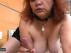 big boobs fat hardcore hd latin