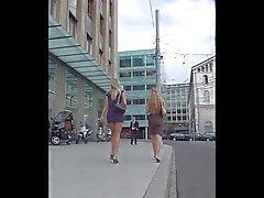 blondes czech russian swedish