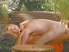 brigitte lahaie aime le sexe