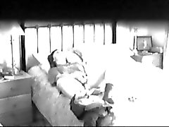 amateur hidden cams masturbation voyeur