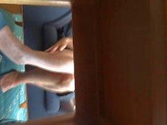 upskirts flashing voyeur