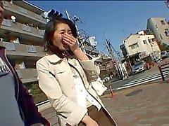 japanese matures milfs