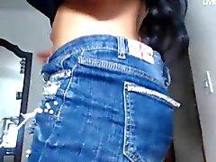 latino tits webcams