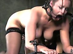 bdsm big boobs fetisch hardcore hd
