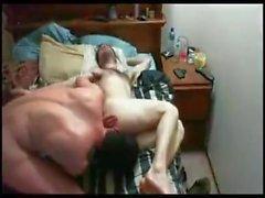 gay oralsex analsex avsugning barbacka
