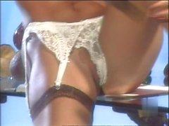 grosso pornstars vintage italian