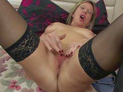 ROKO VIDEO-solo Mature 1